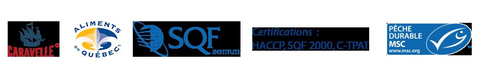 nouveau-logo-certifications